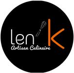 L'en-k Restaurant